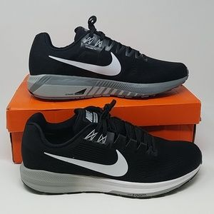 Nike Air Zoom Structure Mens 12.5 C3A